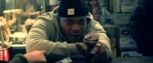Video: Styles P - I Need Weed